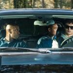 """Nuevo tráiler de """"Baby Driver"""", la película de Wright que ha enamorado a la crítica"""