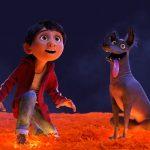 """""""Coco""""; Pixar vuelve a traernos magia"""