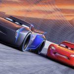 """""""Cars 3"""", película que devuelve la saga a la pista"""