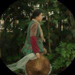 """""""Yo no soy Madame Bovary""""; una mujer en busca de dignidad desafía la inoperante justicia china"""
