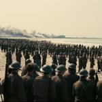 """""""Dunkerque""""; la entrada de Nolan en la historia del cine"""