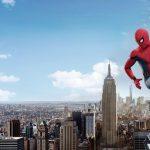 """""""Spider-Man: Homecoming""""; correcta aproximación al mundo del trepamuros"""