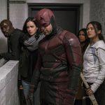 """""""The Defenders""""; Netflix aprueba con nota alta en su primer crossover de superhéroes"""