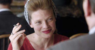 """""""La douleur"""": Marguerite, tú tampoco has visto nada en Hiroshima"""
