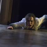 """Nuevo tráiler de """"Enganchados a la muerte"""", el terror protagonizado por Ellen Page"""