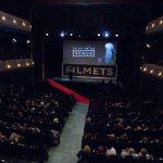 Cerca de 250 cortometrajes se proyectarán en la Sección Oficial de la 43ª edición del FILMETS Badalona Film Festival