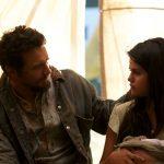 """Una lucha incierta""; James Franco adapta de forma convencional la prosa de Steinbeck"
