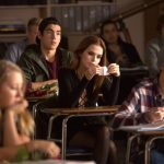 """Si no despierto (Before I Fall)""; drama existencial para adolescentes"