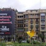 España: el vecino carca que nunca sonríe