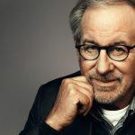 CM Radio – 3×03 – El de Steven Spielberg