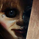 """""""Annabelle: La Creación""""; terrorífico prólogo para introducir a la demoníaca muñeca"""