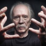 CM Radio – 3×04 – El de John Carpenter