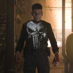 """""""The Punisher""""; el mejor Castigador en su vertiente más bélica"""