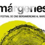 Programa completo del VII Festival Márgenes