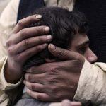 """""""Handia""""; humanista fábula sobre el creciente progreso y el paso del tiempo desde la intimista perspectiva de dos hermanos"""