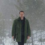 """""""El muñeco de nieve""""; decepcionante, fría e insustancial adaptación de la novela de Nesbo"""