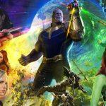 """Se acabó la espera. Ya tenemos el primer tráiler en castellano de """"Infinity War"""""""
