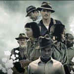 """""""Mudbound""""; la camaradería y la amistad tras la guerra frente el racismo"""