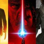 Las 15 mejores películas de 2017