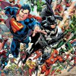 CM Radio – 3×08 – El de DC Comics