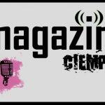 PODCAST | Magazine de Ciempiés – Informativo semanal del 08/12/2017
