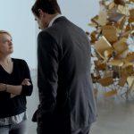 """""""The Square""""; Östlund satiriza la condición humana y expone las vergüenzas del estado del bienestar"""