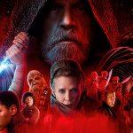 """""""Star Wars: Los últimos Jedi""""; innovación para la saga galáctica"""