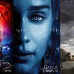 Las 10 mejores series de 2017