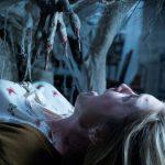 """""""Insidious: La última llave""""; cuarta entrega que confirma el desgaste de la serie y que sólo se justifica por la exploración del pasado de Elise"""