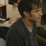 """""""Me estás matando, Susana""""; comedia romántica algo contradictoria en su mensaje que encuentra su virtud en un profundo estudio de personaje"""
