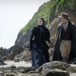 """""""Mi prima Rachel""""; una fascinante Weisz como femme fatale literaria salva esta académica adaptación de la novela de Du Maurier"""