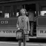 """""""Wonderstruck. El museo de las maravillas""""; Haynes teje un retrato caleidoscópico sobre la mirada infantil y la necesidad de comunicación homenajeando al cine como valor expresivo"""