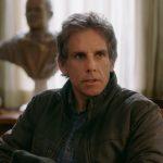 """""""Qué fue de Brad""""; convincente tragicomedia existencialista con un genial Ben Stiller"""
