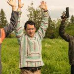 """""""Dirk Gently II temporada""""; la exitosa serie de Netflix mantiene el alto nivel aportando novedades"""