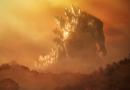 """""""Godzilla: El planeta de los monstruos parte I""""; absorbente aunque irregular primera parte de la miniserie del monstruo japonés"""