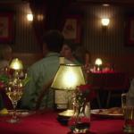"""""""Tres anuncios en las afueras""""; del drama más amargo sale una de las mejores comedias negras de los últimos años"""