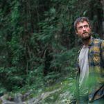 """""""La jungla""""; McLean deja el terror para ofrecer una aventura de supervivencia a mayor lucimiento de la entrega de Daniel Radcliffe"""
