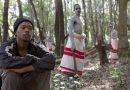 """""""La herida (The wound)""""; romance venido desde Sudáfrica que reflexiona desde un rico retrato antropológico sobre la masculinidad y la tradición"""