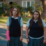 """""""Lady Bird""""; convencional cinta adolescente que se ha colado en los Oscars"""