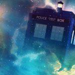 «Run!»: mi experiencia con el Doctor