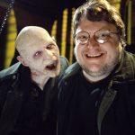 Guillermo del Toro: Una mente monstruosa