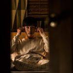 """""""Forgotten""""; otro eficiente thriller coreano que sabe sacar con inteligencia provecho a los clichés del género"""
