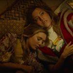"""""""Ingrid Goes West""""; negra comedia sobre la superficialidad, la identidad y las obsesiones en tiempos de Instagram"""