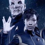 """""""Star Trek: Discovery""""; gran calidad gráfica en una trama intermitente para rememorar esta mítica saga"""