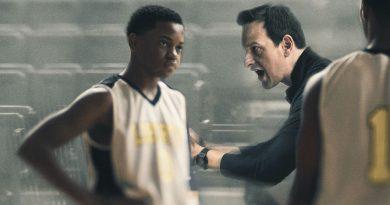 """""""Amateur""""; dura crítica a las irregularidades del baloncesto a niveles juveniles"""