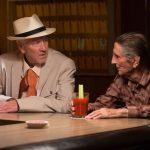 """""""Lucky""""; el testamento fílmico de Harry Dean Stanton"""