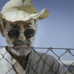 """""""Formentera Lady""""; clásica historia de chico conoce a anciano"""