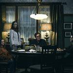 """""""Hereditary""""; Ari Aster debuta con esta paranoica y perturbadora reflexión sobre la familia que se coloca directamente en la primera división del cine de terror"""