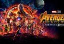 """""""Infinity War"""", el gran evento de Marvel"""