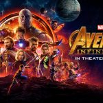 """Infinity War"", el gran evento de Marvel"